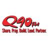 Q90 FM