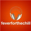 feverforthechill