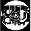 Bedroom-dj Dubstep/DnB