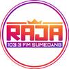 RAJA FM SUMEDANG