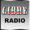 Libre de Tierra Caliente Radio