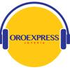 Oroexpress Radio