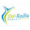 SW-Radio Plattdeutsch