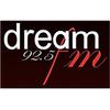 DREAM 92.5FM