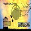 Free Radio Greece