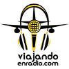 Viajando en Radio