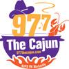 977 The Cajun - KAPB-FM