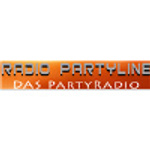 Partyline - Main Radio