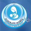Alegrate Maria Radio