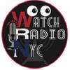 Watch Radio NYC