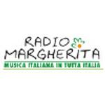 Radio Margherita Musica