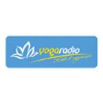 Yoga Radio