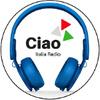 Ciao Italia Radio - Classics Vintage Italia 60 70 80 90 Italy It