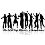 MotorCity Music Showcase Radio
