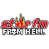 Star FM- From Hell