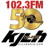 KJLH - Radio Free 102.3 FM