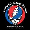 WGDR.rocks Grateful Dead Radio