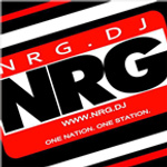 NRG.DJ