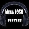 Mega1050 50s