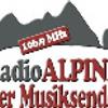 RadioAlpina