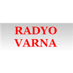 Radyo Varna
