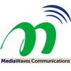 Media Waves