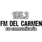 FM Del Carmen