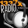 1337x Radio