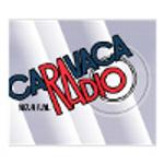 Radio Caravaca