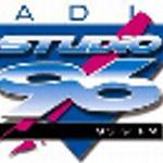RADIO STUDIO NOVESEI