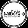 Radio Milberg