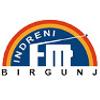 Indreni FM 97.6 MHz