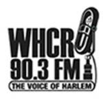 WHCR-FM