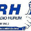 Radio Hurum