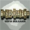 Inspiration Radio