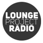 Radio Lounge Project