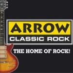 Arrow Classic Rock