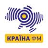 KrainaFM