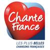 Chante France