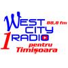 West City Radio