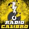 Radio Calibro