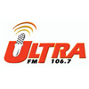 ULTRA 106.7 FM
