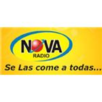 Radio Nova Chimbote