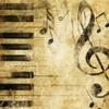 RadioTunes Solo Piano