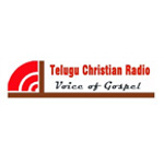 Telugu Christian Radio