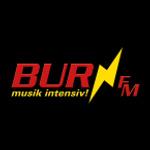 Burn FM