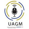 UAGM Radio