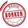 Radio Borken - Rock   Pop   Schlager