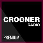 Crooner Radio Premium