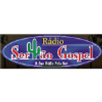Radio Sertao Gospel
